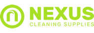 Nexus Cleaning Supplies