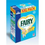 Fairy Non-Biological Powder, 90 Scoop