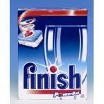 Finish Powerball Tablets - 110 Tabs
