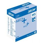 Soft Care Med H5, Case of 6