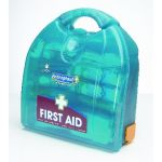Mezzo First Aid Kit (20 Persons)