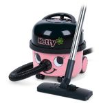 Numatic Hetty het200a Vacuum Cleaner
