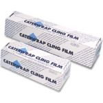 Caterwrap Cling Film, 300 metres