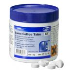 Suma Coffee Tabs CT - 2 x 100 x 2g