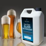 Hand Beer Glass Detergent - 5 litre