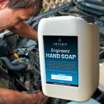 Engineers' Hand Soap - 10 litres