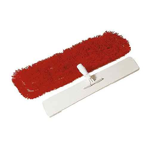 DustBeater Head (red) 24""