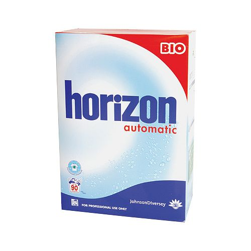 Horizon Biological Washing Powder - 90 washes