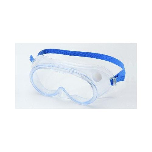 Safety Goggles - Chemical / Dust Goggles