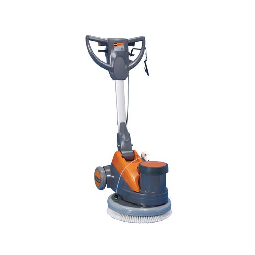 Taski Ergodisc 438 Floor Buffer From Nexus Cleaning Supplies