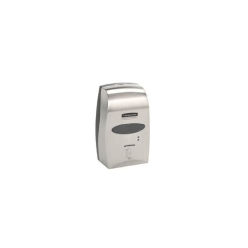 11329 Touch-less, Electronic Skin Care Dispenser