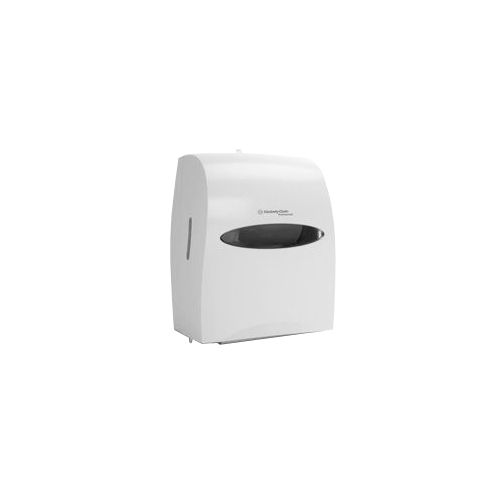 9991 Sanitouch Hand Towel Dispenser